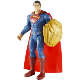736722d109_Batman-v-Superman-Figur-12-cm.